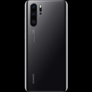 Huawei P30 PRO 256GB - zwart