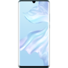 Huawei P30 PRO 256GB - Blauw (Breathing Crystal)