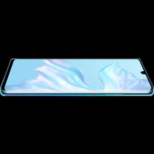 Huawei P30 PRO 256GB - Blauw (Breathing Crystal)