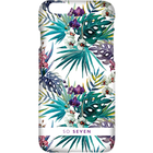 So Seven fashion Rio orchid case - paars - voor Apple iPhone 7/8