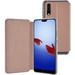 Huawei 20 Serie