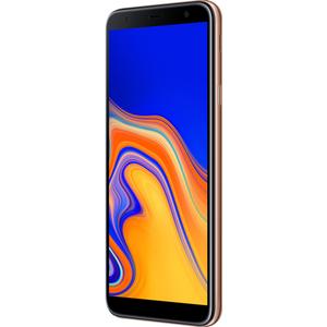 Samsung J415 Galaxy J4 Plus - goud