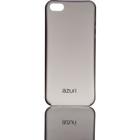 Azuri voor  iPhone 5 - ultra thin cover - zwart