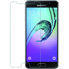Azuri voor Samsung A3 2016 screen protector Tempered Glass