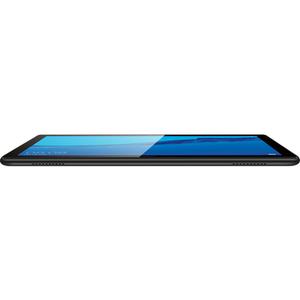 "Huawei Mediapad T5 10"" - zwart - WiFi"