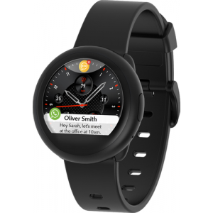 MyKronoz smartwatch ZeRound3 lite