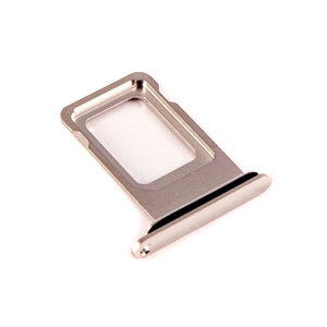 A-pple  iPhone XS Max card tray Zliver