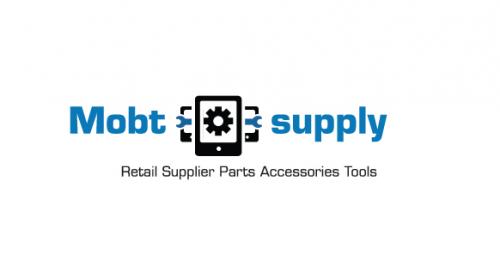 MobTSupply.com