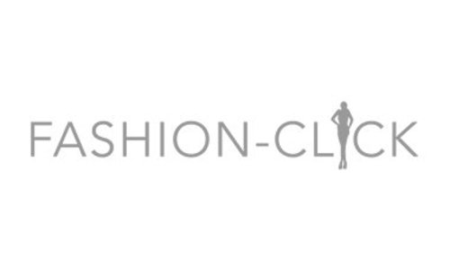 Fashion-Click