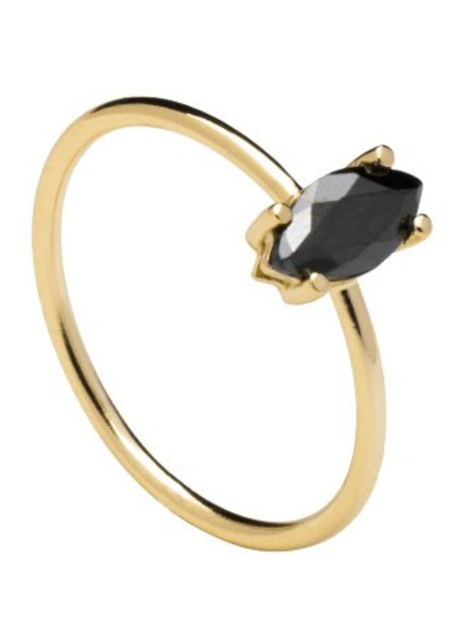 P D Paola Ring India