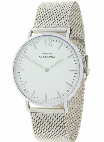 Philippe Constance Philippe Constance It Girl Zilver