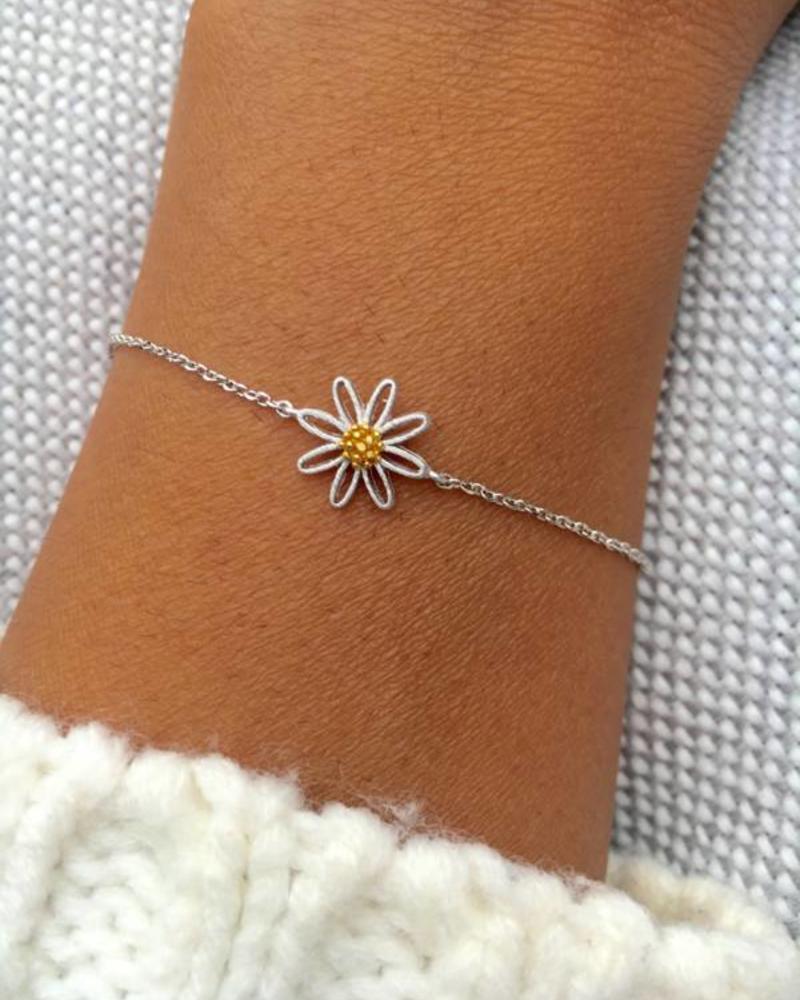 Fashion-Click Armband Madelief