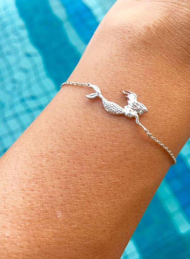 Armband  Mermaid