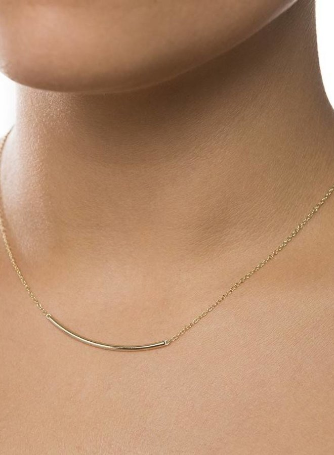 P D Paola Ketting Pipe Line