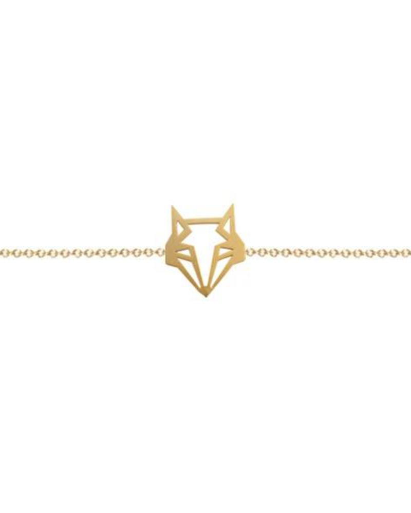 Fashion-Click Armband Vos