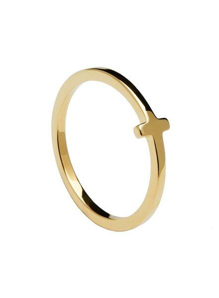 P D Paola P D Paola Ring Mini  Stick