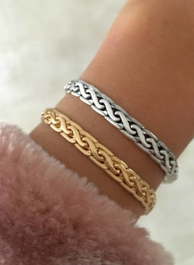 Armband Fancy Girl