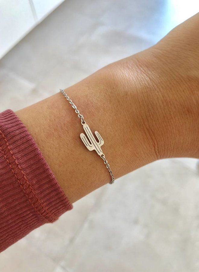 Armband The Ultimate Cactus