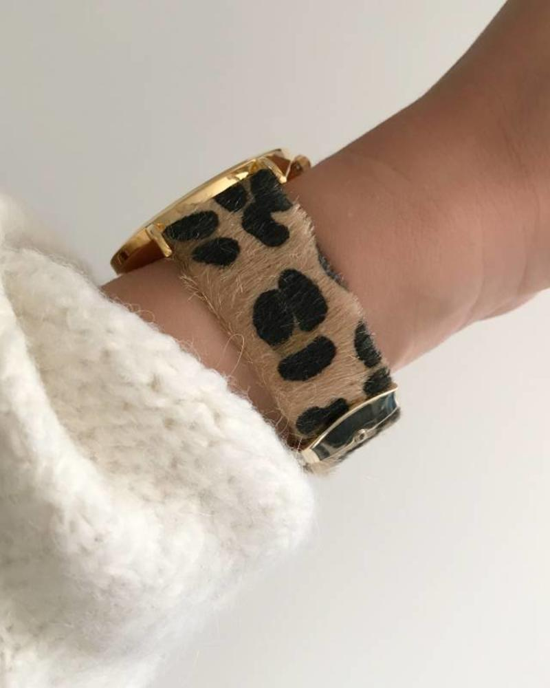 Philippe Constance Philippe Constance It Girl Leopard