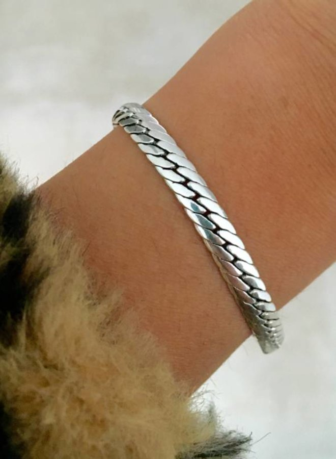 Armband Fashion Girl