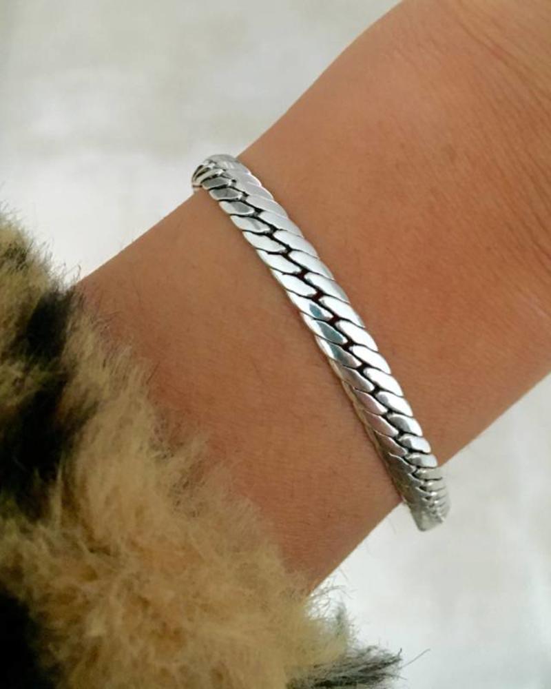 Fashion-Click Armband Fashion Girl