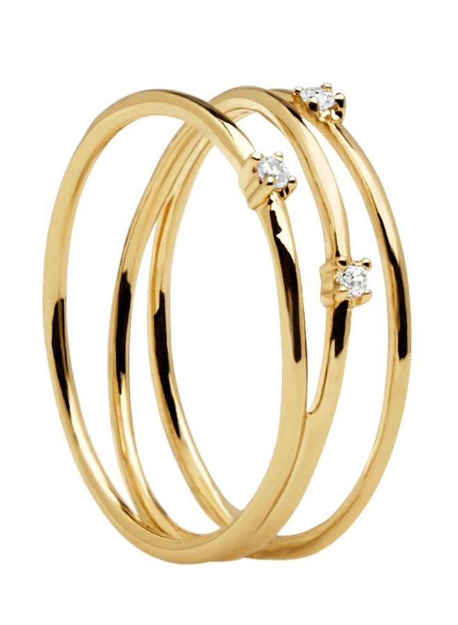 P D Paola Ring Cougar