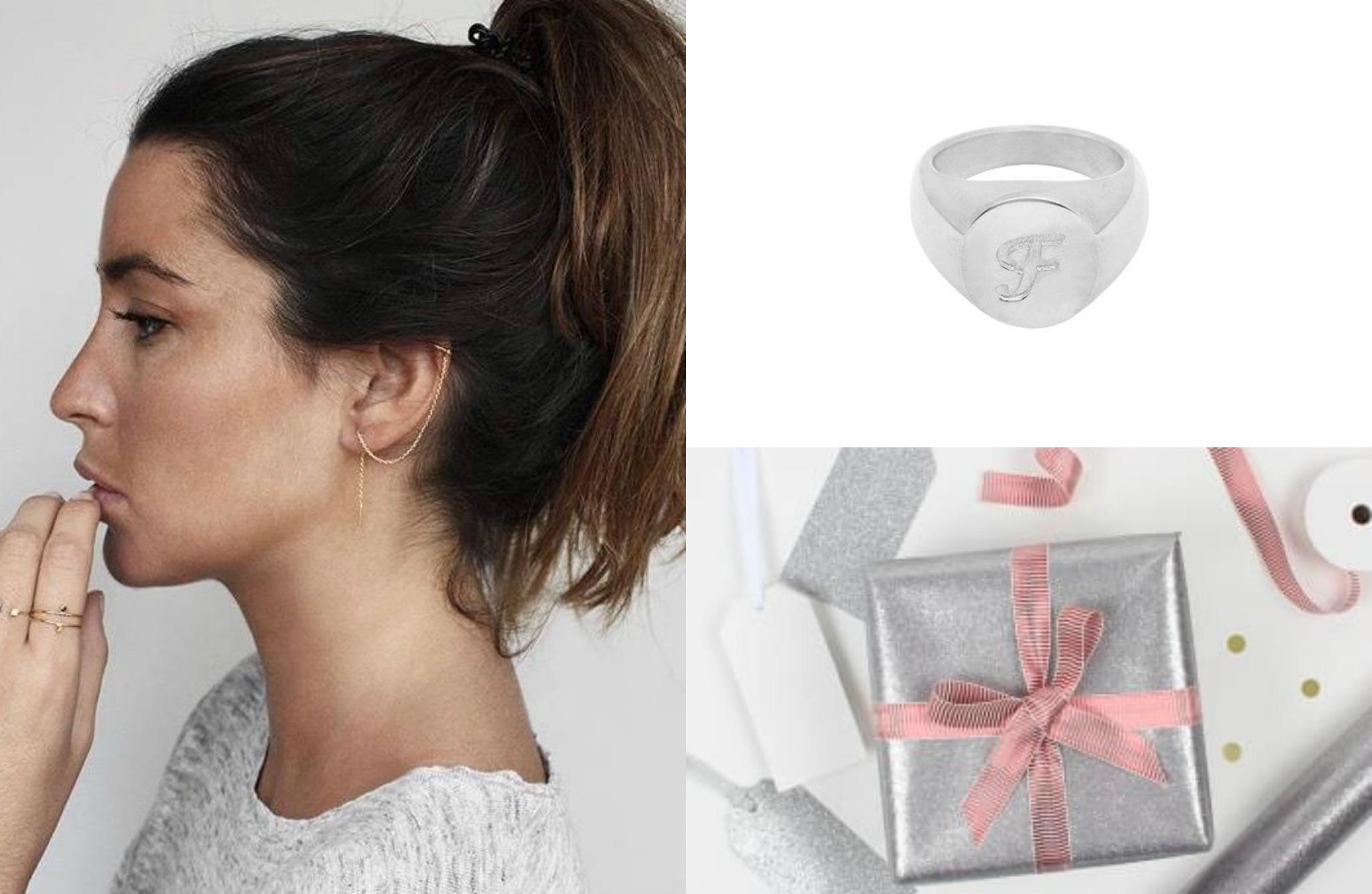 kerstkado tips tussen 15 en 20 euro sieraden accessoires