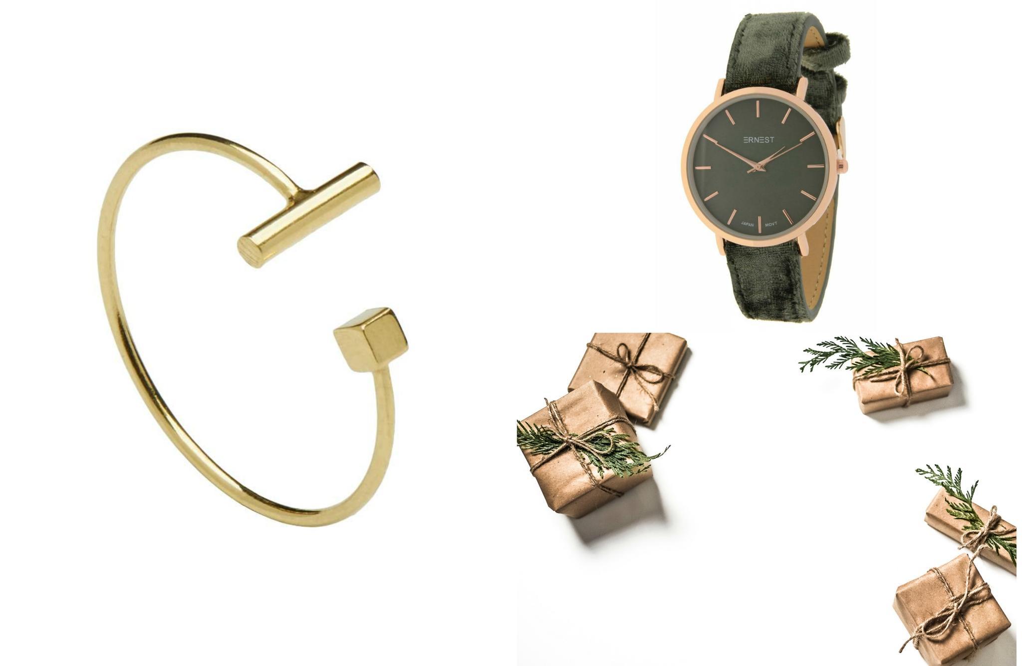 kadotips kerst sieraden 20 tot 25 euro sieraden accessoires vrouw