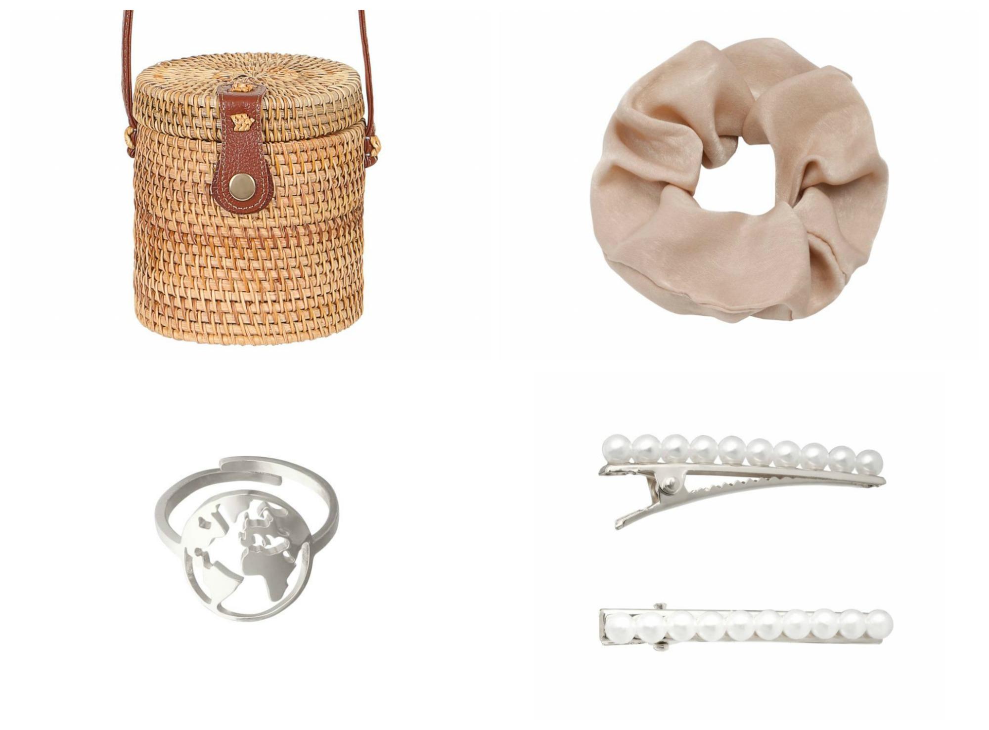 lente spring fashion trends sieraden 2019 hot items