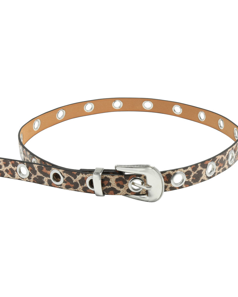 Fashion-Click Riem Leopard 105