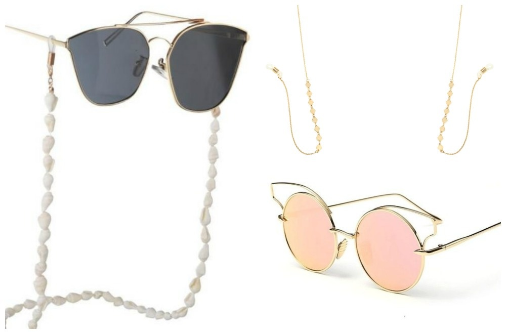 shop zonnebrilkoordjes 2019 zomer trend fashion click