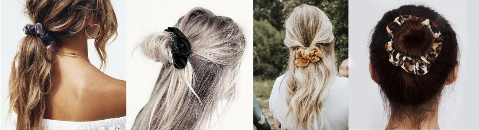 scrunchie-styling-tips-haarstijlen-met-donut