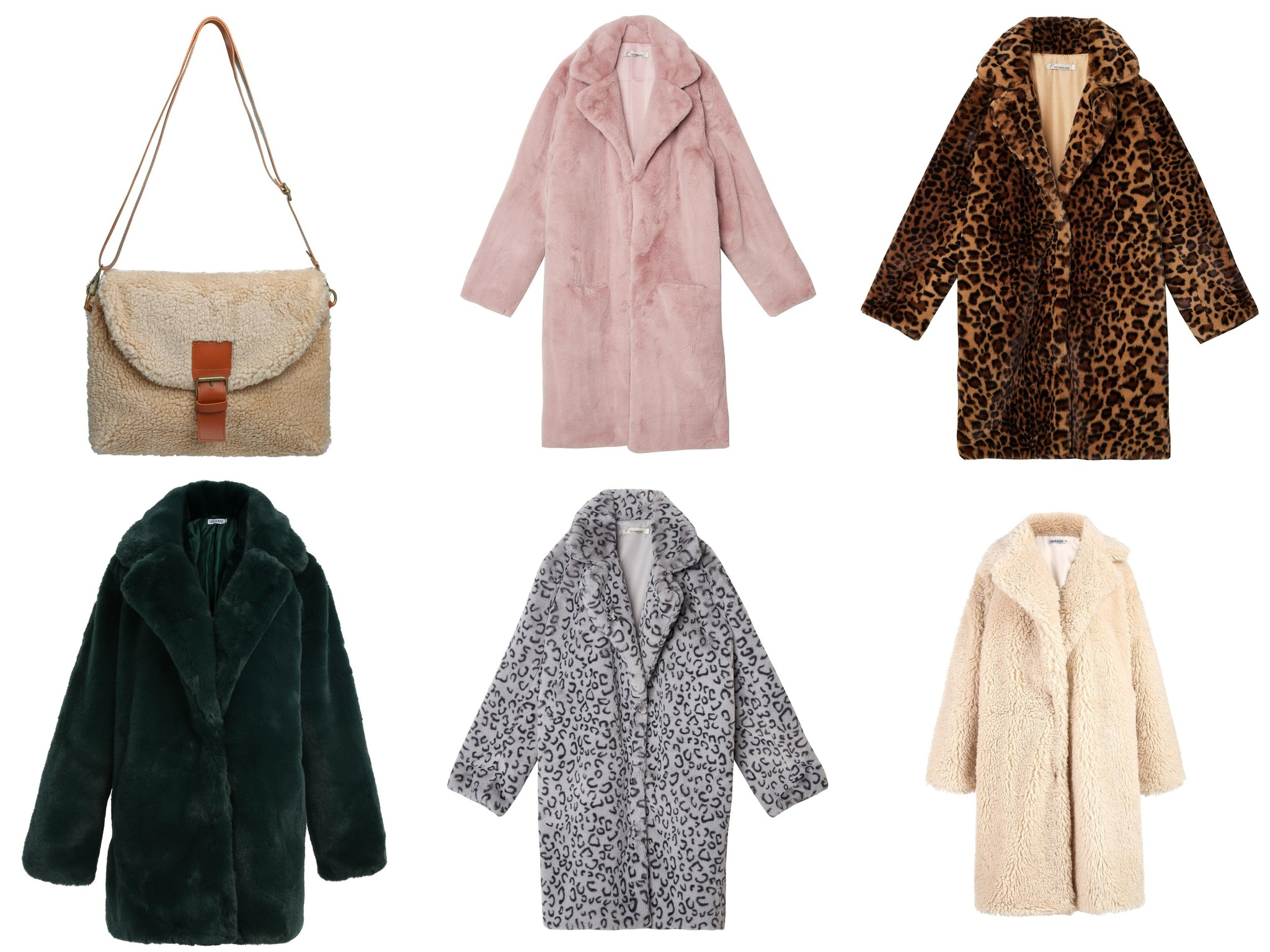 faux-fur-herfst-trends-fall-2019-fashion