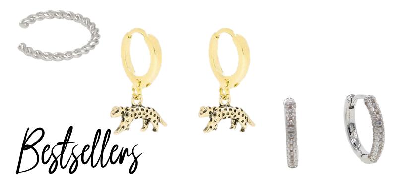 bestseller-oorbellen-van-nu-trends-fashion-najaar-herfst