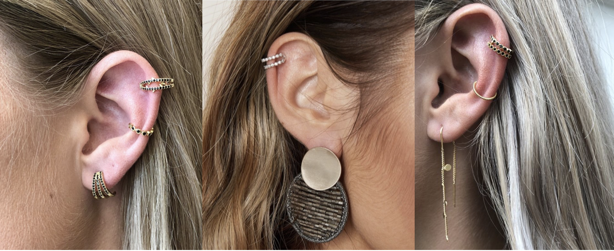 earcuff-oorbel-trend-najaar-herfst-2019-shop-online
