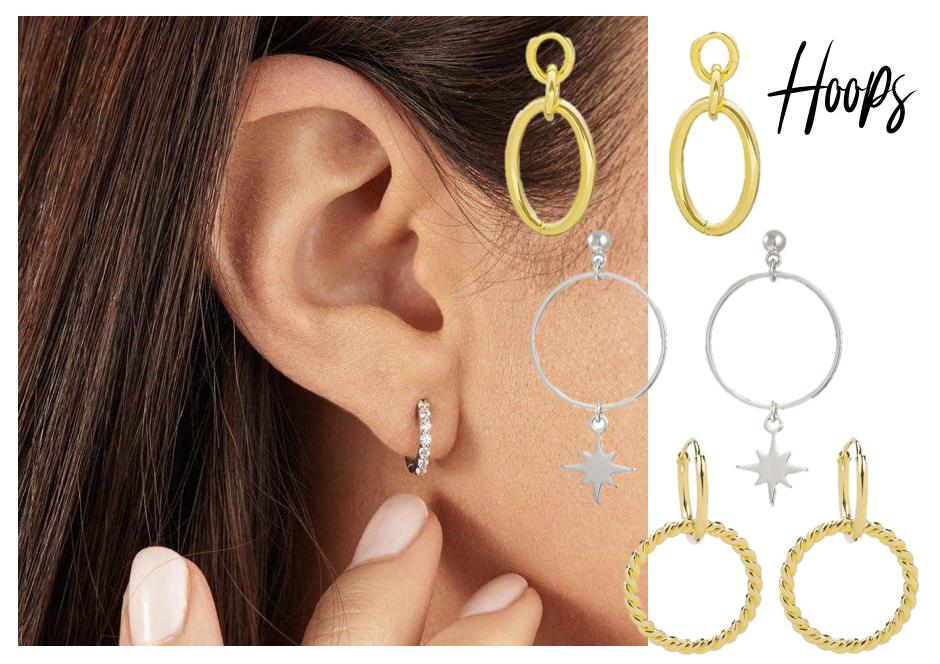 shop-hoops-oorbellen-trend-ring-groot-klein-steentjes