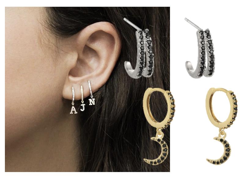 zirconia-steentjes-ring-hoops-kleine-oorbellen-kopen