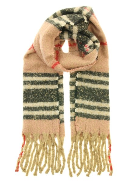 Fashion-Click Sjaal My Favorite Scarf