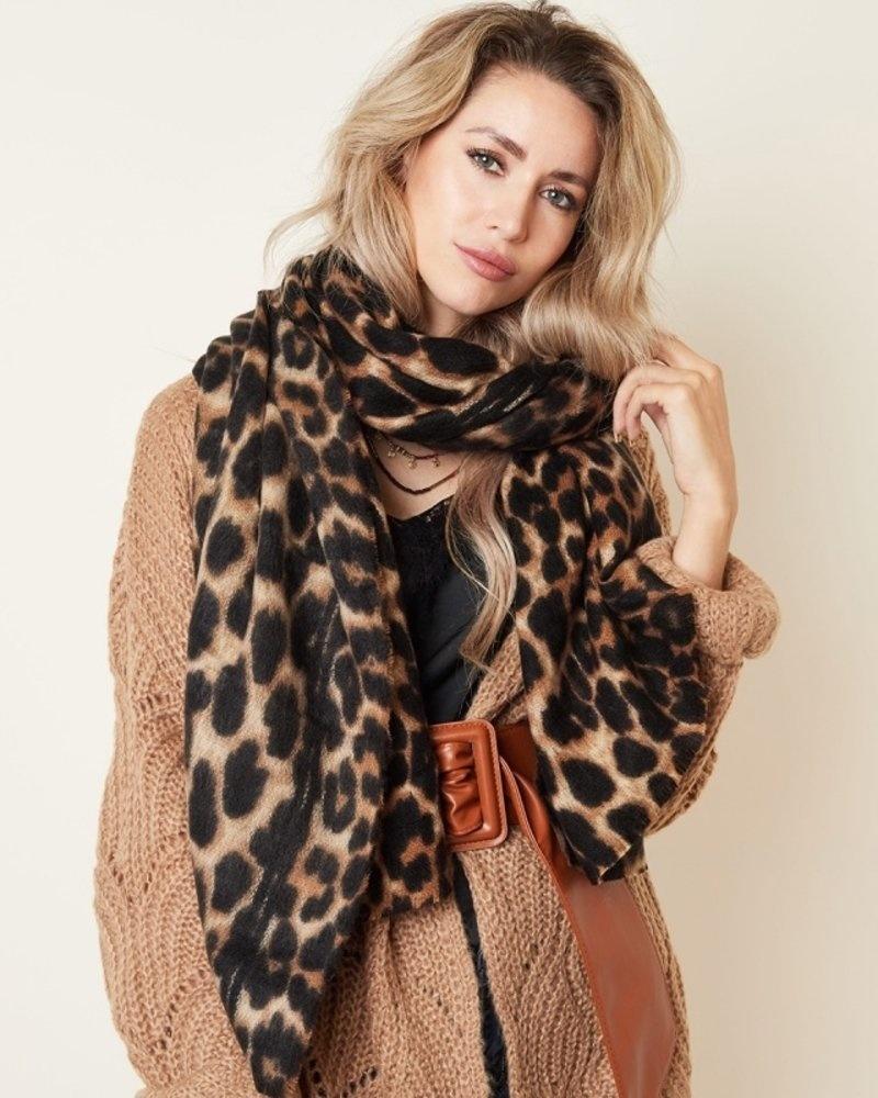 sjaal-leopard-trend-fashion-winter