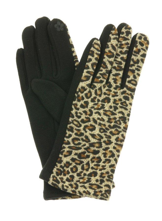 Handschoenen Panter Classic