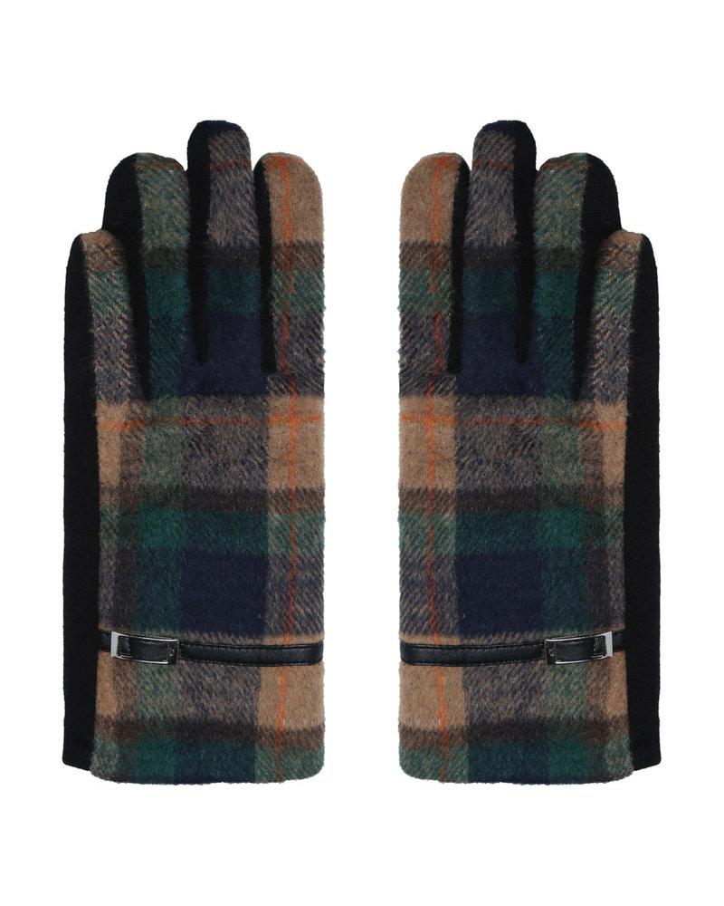 Fashion-Click Handschoenen Glasgow