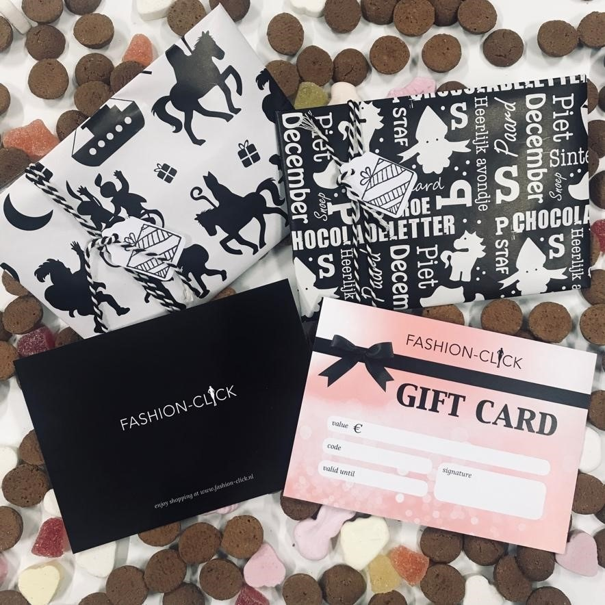 sinterklaas-cadeau-ideeen-fashion-click-musthaves