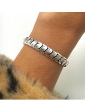 Fashion-Click Armband Ultimate Girl