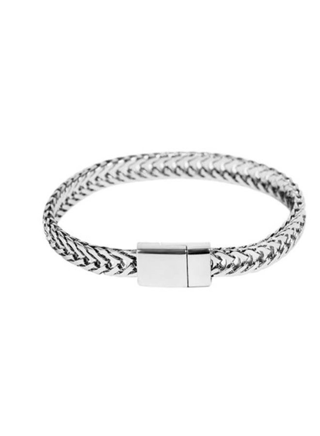Armband  Rough Chain Girl