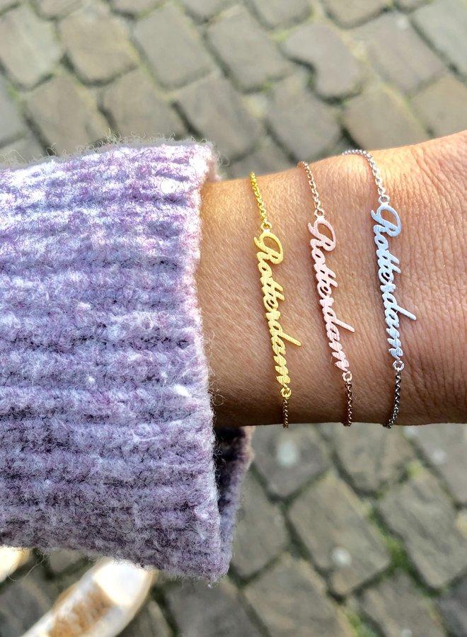 Armband Rotterdam