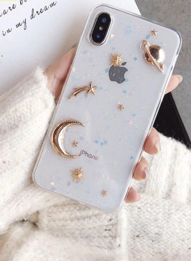 Iphone Hoesje Galaxy