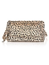 Fashion-Click Wallet Bag Cheetah