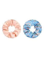 Fashion-Click Scrunchie Setje April
