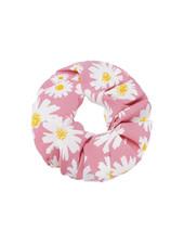 Fashion-Click Scrunchie Daisy Roze