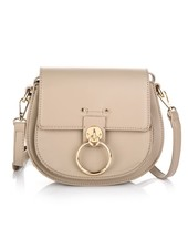Fashion-Click Tas Nina Nude